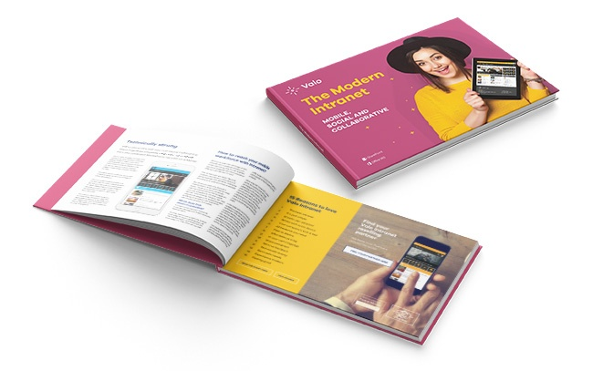 eBook-The-Modern-Intranet-mockup